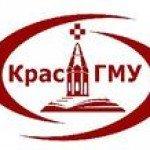 Фармацевтический колледж при КрасГМУ,Колледж,Красноярск