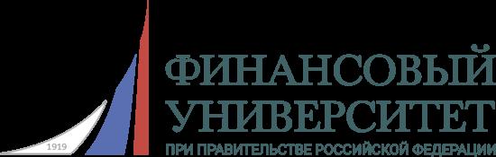 Красноярский финансово-экономический колледж,Колледж,Красноярск