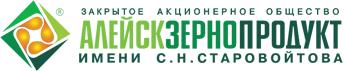 Алейскзернопродукт, ЗАО,Корм для животных,Красноярск