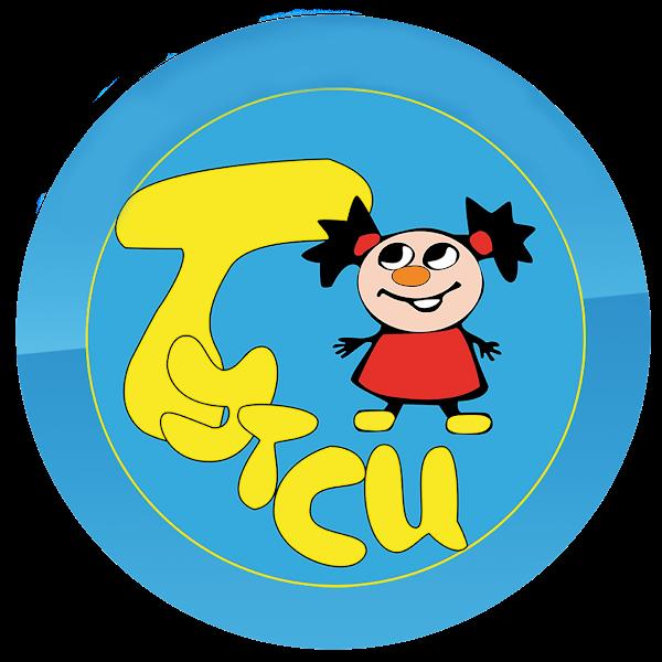 Тутси,Детский Супермаркет,Азов