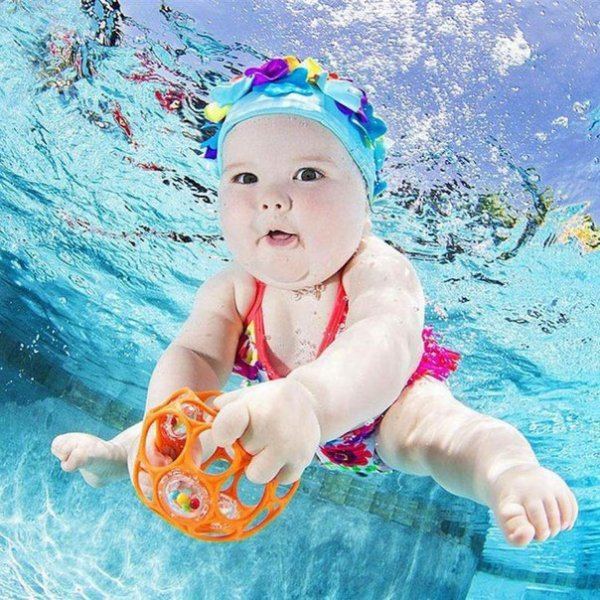 Baby swim,Бассейн,Красноярск