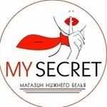 my_secret_baikonur_new,,Байконур