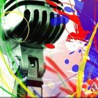 Чистый звук,Музыкальное образование, Курсы и мастер-классы,Красноярск