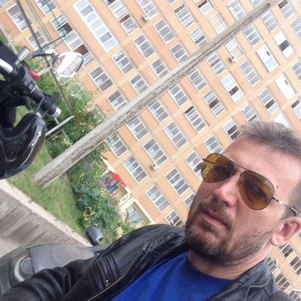Инструктор по вождению Анисимов,Автошкола,Красноярск