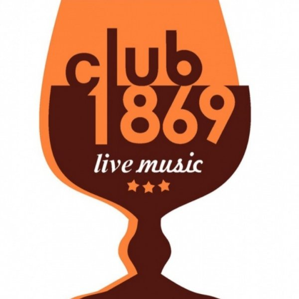 Life music club 1869, ресто-бар, Ночные клубы, Рестораны, Бары,,  Актобе