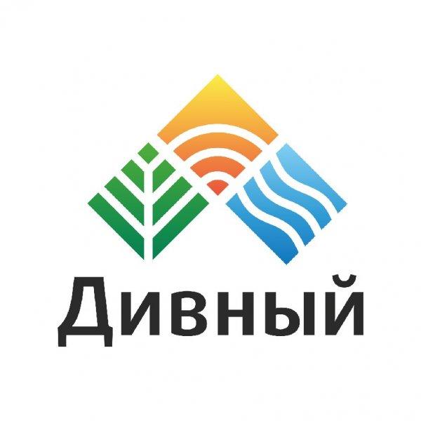 Дивный,Горнолыжный комплекс,Красноярск