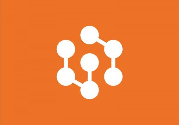 логотип компании ИАиД СФУ Институт архитектуры и дизайна