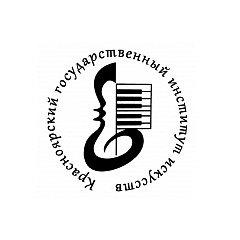 логотип компании Красноярский государственный институт искусств