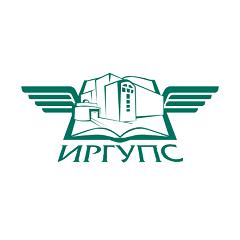 Красноярский институт железнодорожного транспорта,ВУЗ,Красноярск
