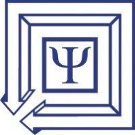 МПСУ Московский психолого-социальный университет в Красноярске-социальный университет, филиал,ВУЗ,Красноярск