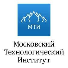 МТИ Московский технологический институт,ВУЗ,Красноярск