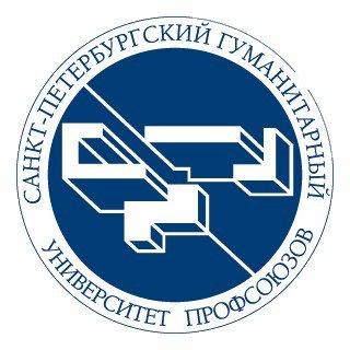 Санкт-Петербургский университет профсоюзов, Красноярский филиал,ВУЗ,Красноярск