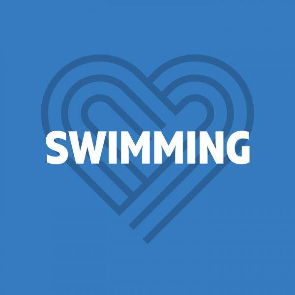 I love swimming,Спортивный клуб, секция,Красноярск