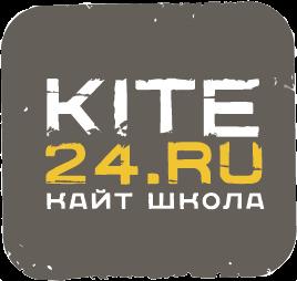 Kite24.ru,Спортивная школа, Спортивный клуб, секция,Красноярск