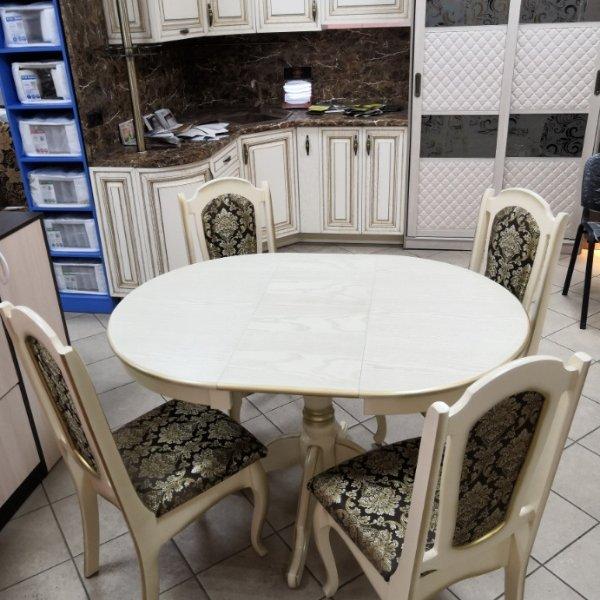 Мебельная компания МАШТАЛЕР ,Мебель для кухни, Детская мебель, Шкафы-купе,Юрга