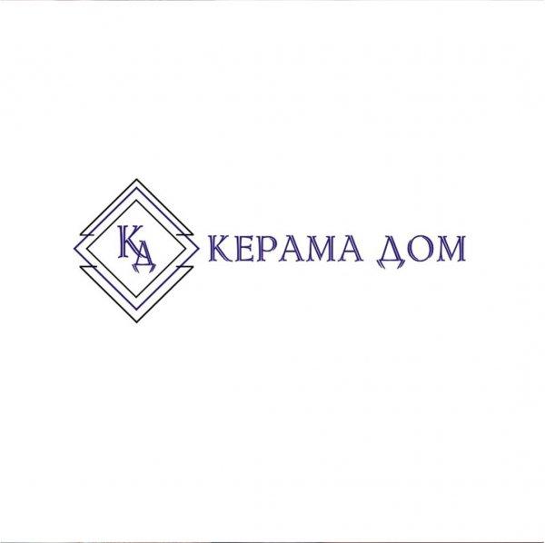 Керама Дом,плитка, мозаика, сантехника,Октябрьский