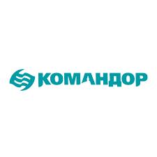 Командор,Гипермаркет,Красноярск