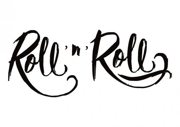 Roll'n'Roll, Доставка еды и обедов, Горно-Алтайск