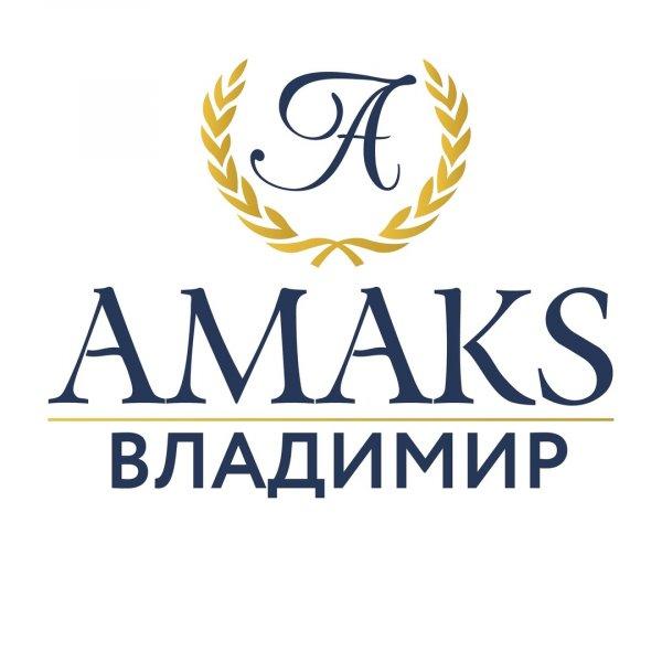 АМАКС Золотое кольцо, гостинично-развлекательный комплекс, Рестораны, Владимир