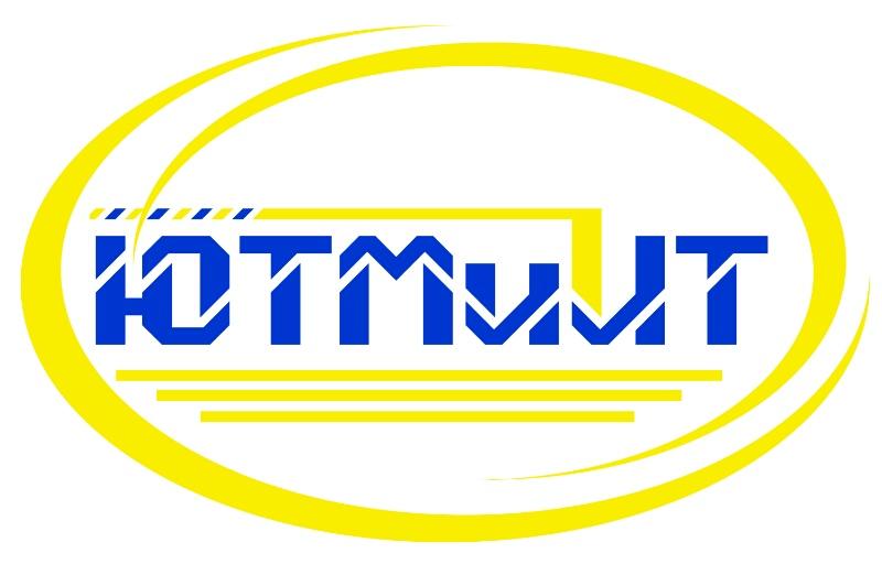 ГПОУ Юргинский техникум машиностроения и информационных технологий,Образование,Юрга