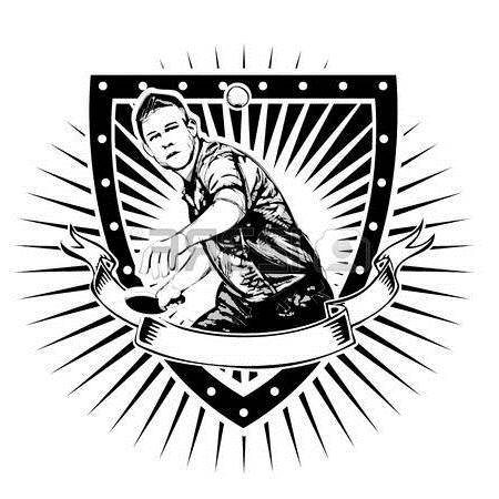 Клуб настольного тенниса,Спортивный клуб, секция,Красноярск