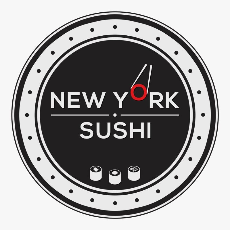 NewYork Sushi,Доставка еды,Караганда