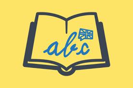 ABC,Курсы иностранных языков,Красноярск