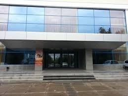 Excellent English, образовательный центр,Курсы иностранных языков, Бюро переводов, Услуги репетиторов,Красноярск