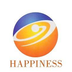 HAPPINESS, Консультационный центр, Горно-Алтайск