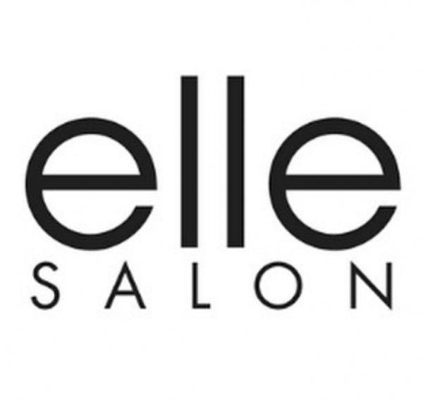 Elle, салон красоты, Нальчик