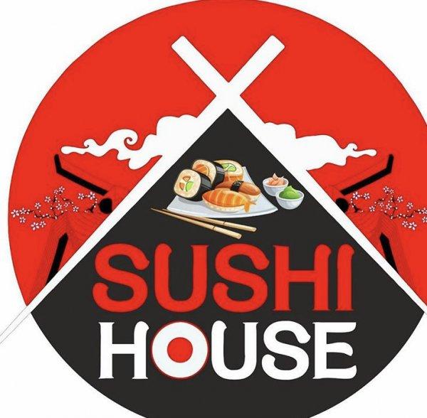 Sushi House,суши-бар,Нальчик
