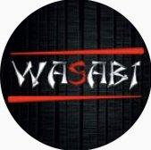 Wasabi,суши-бар,Нальчик