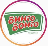 Бинго Бонго, кафе-пиццерия,  Нальчик