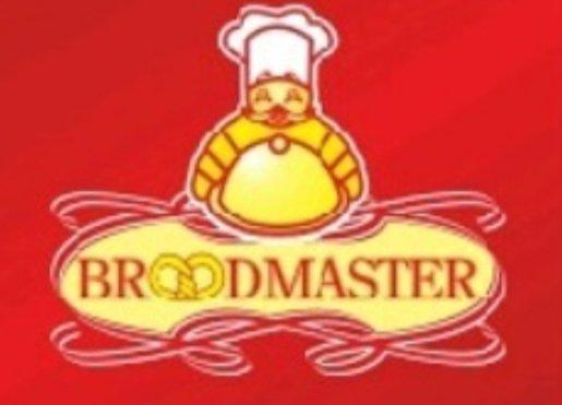 BROODMASTER, сеть кофеен и кондитерских, Кондитерские изделия, Хлебобулочные изделия,,  Актобе