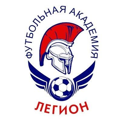 Легион,Спортивный клуб, секция, Спортивная школа,Красноярск
