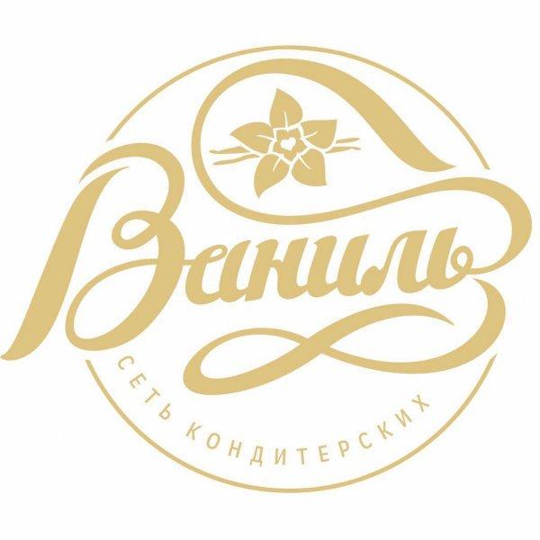 Ваниль, сеть кондитерских, Кондитерские изделия,,  Актобе