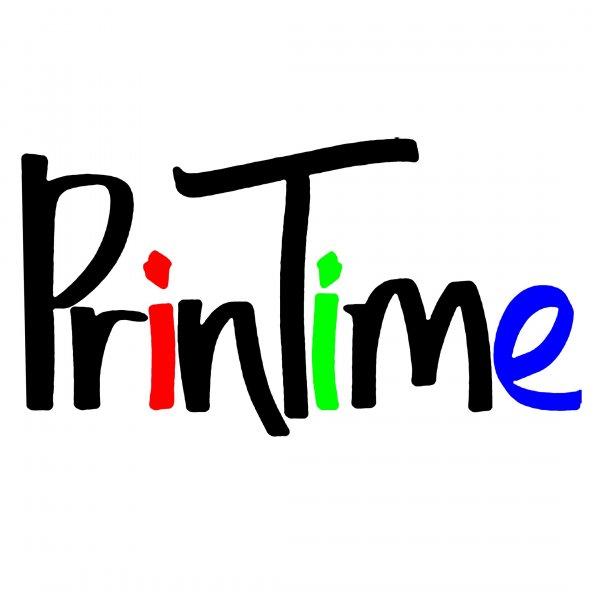 PrinTime,Типография,Байконур