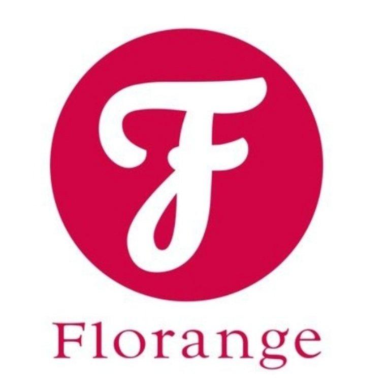 Florange нижнее бельё и бижутерия,Бельё, пеньюары, пижамы, корректирующие бельё.,Караганда