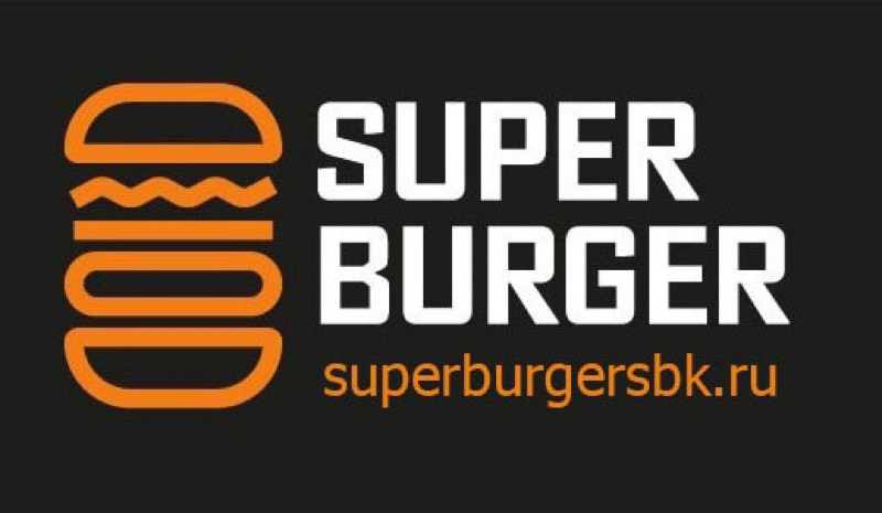 Company image - Super Burger