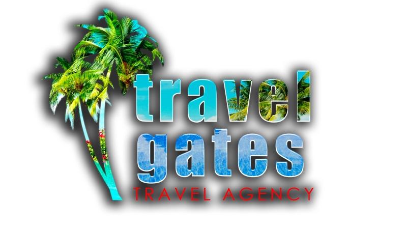 TRAVEL GATES ,,Актобе