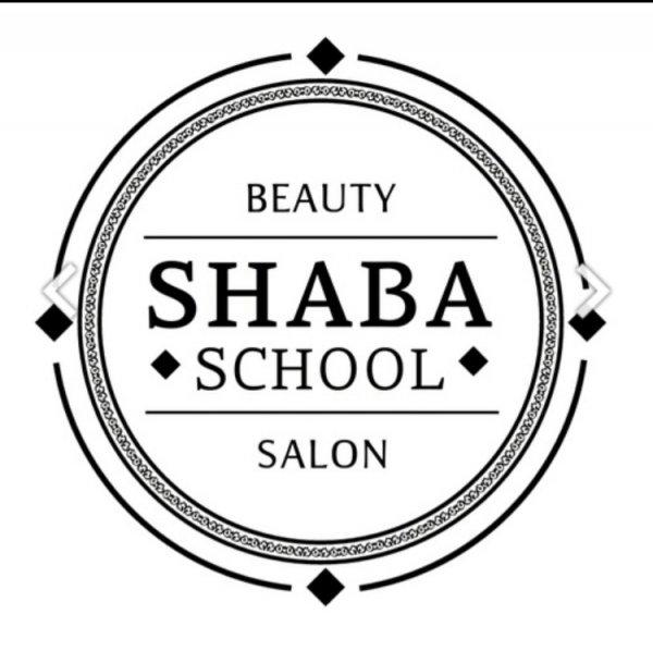 Shaba,студия,Нальчик