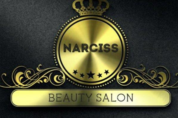 Marciss,салон красоты,Нальчик