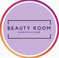 Beauty room,салон красоты,Нальчик