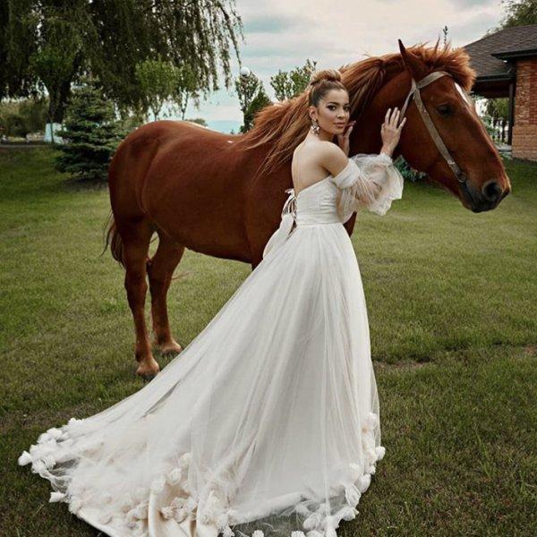 BSB,свадебный салон,Нальчик