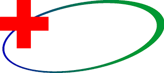 Областной противотуберкулезный диспансер им. М. Б. Стоюнина, Поликлиника для взрослых, Детская поликлиника, Диспансер,  Иваново