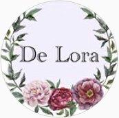 De Lora,салон цветов,Нальчик