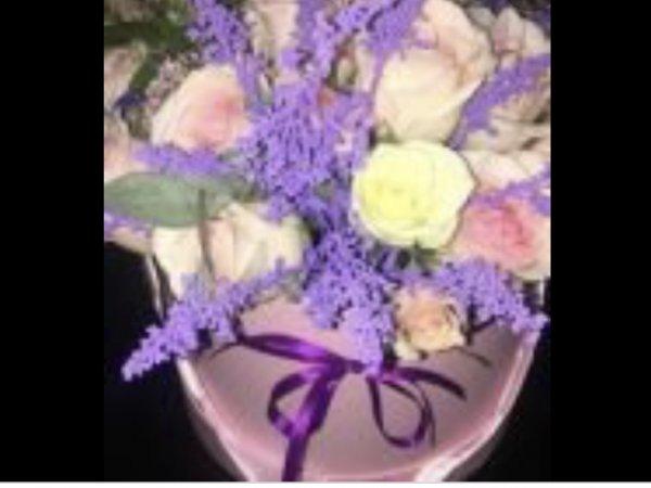 Салон цветов и растений,,Нальчик