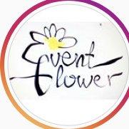 Event Flower,цветочный магазин,Нальчик