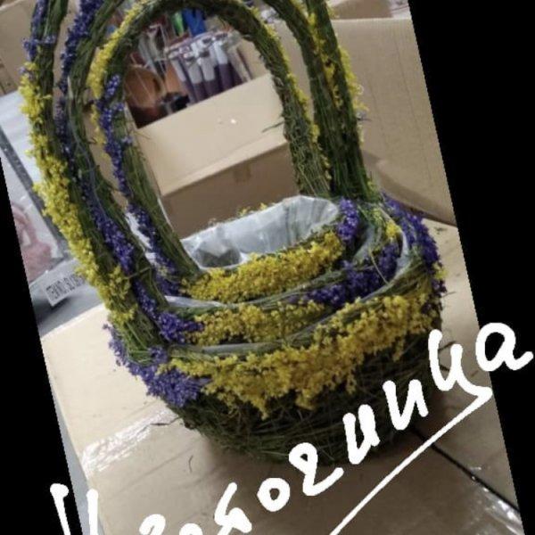 Цветочница,цветочный магазин,Нальчик