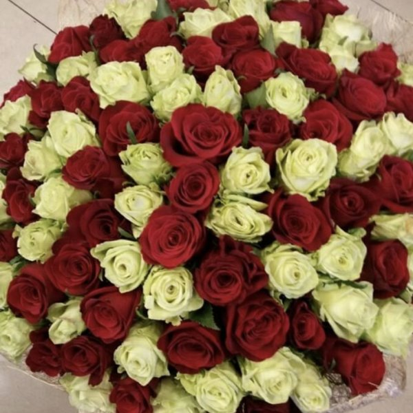 Магазин цветов,,Нальчик